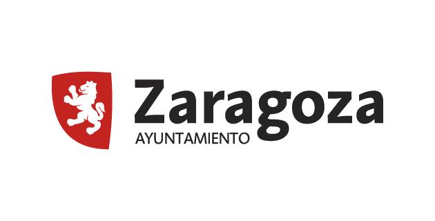 ayuntamiento-zaragoza-logo-vector