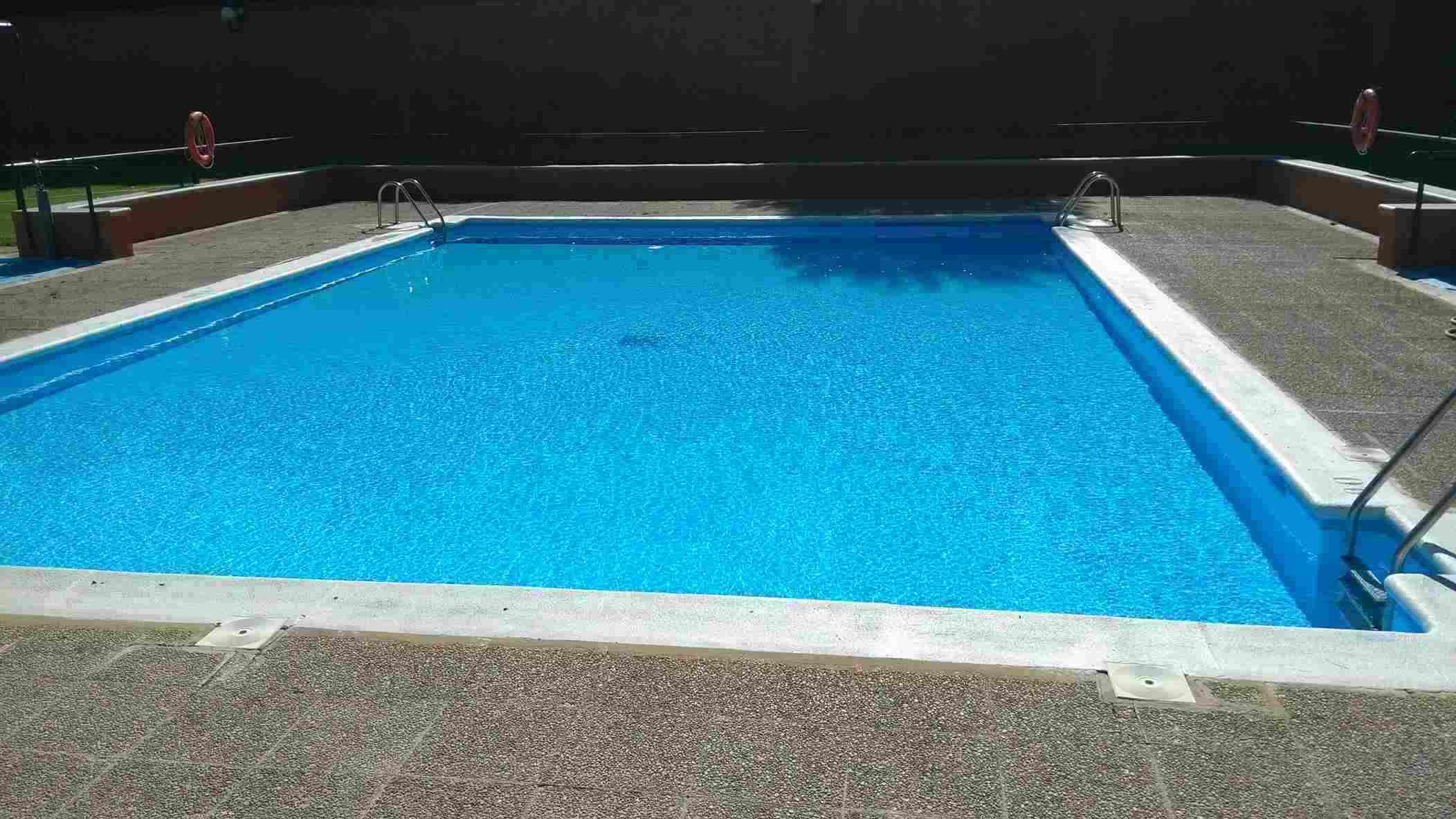 piscina_pequeña_residencia_pignatelli
