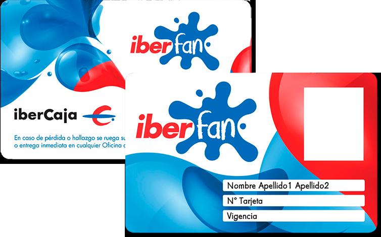 iberfan_tarjeta