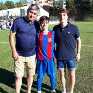 animando_a_jorge_alastuey_alumno_lecop_y_jugador_fc_barcelona