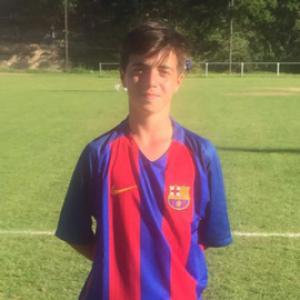 jorge_alastuey_alumno_lecop_jugador_del_fc_barcelona