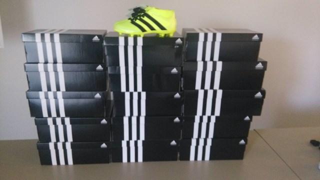 material_sorteo_adidas_lecop_zaragoza