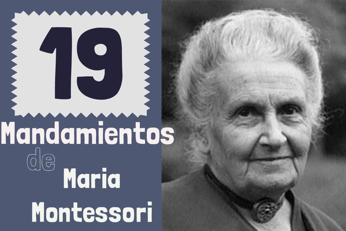 19_mandamientos_maria_montesori_lecop