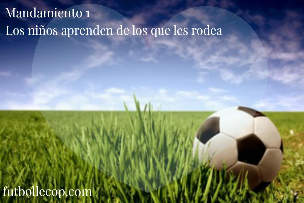 mandamiento_1_maria_montessori_lecop