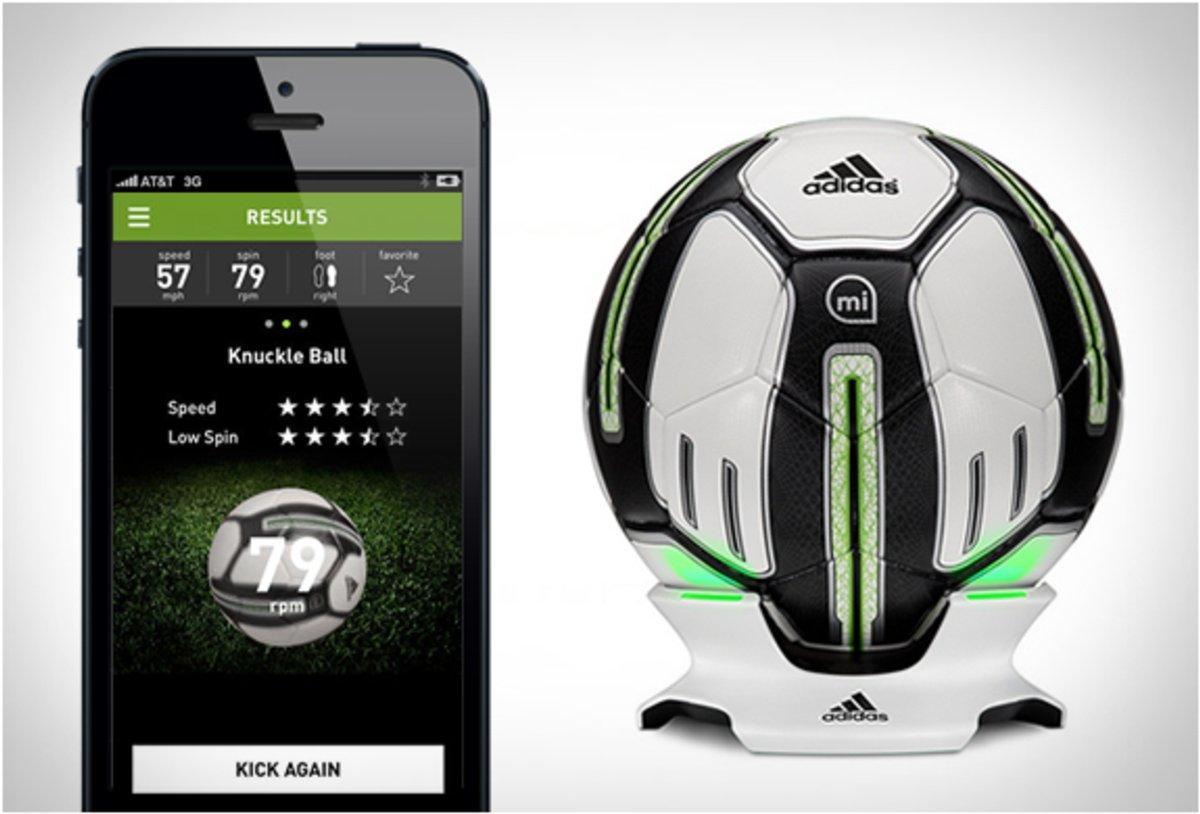 balon_adidas_smart_ball_metodo_lecop