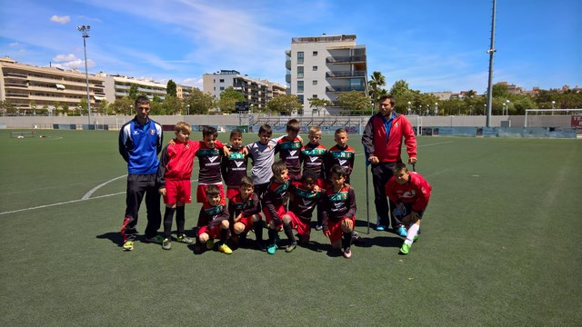 cddelicias_torneo_lecop_cup_salou