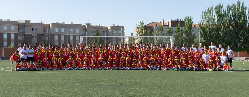 foto_general_semana2_campus_futbol_lecop_zaragoza