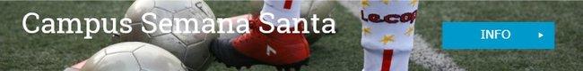 banner_campus_semana_santa