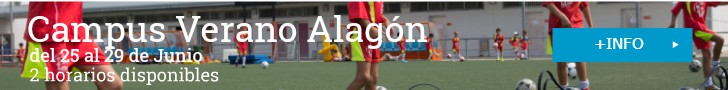 campus_verano_en_alagon