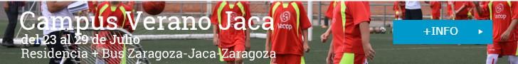 campus_verano_en_jaca
