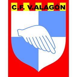 villa_de_alagon