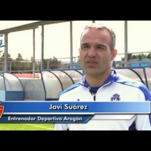 javi_suarez_entrenador_deportivo_aragon