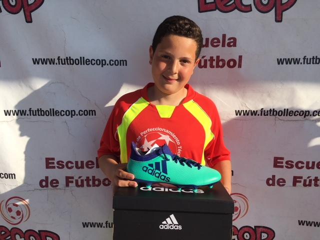 abdul_alumno_lecop_ganador_sorteo_adidas
