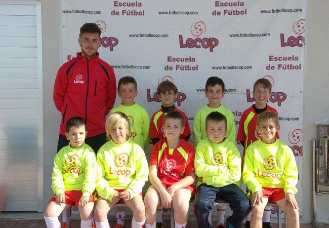 curso_anual_futbol_grupo_lunes_1