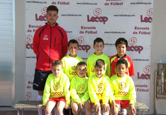 curso_anual_futbol_lunes_grupo_2
