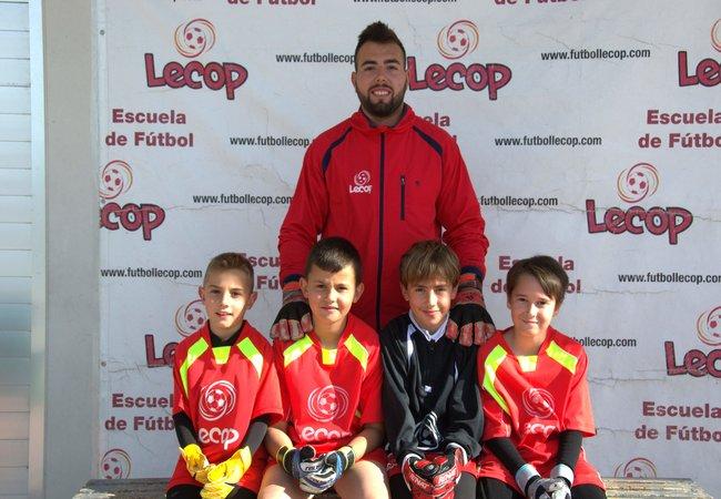 curso_anual_futbol_lunes_porteros_grupo_1