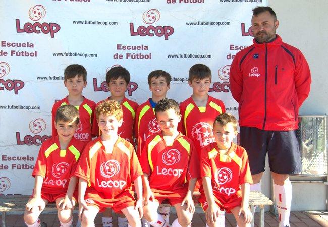 curso_anual_futbol_martes_grupo_1
