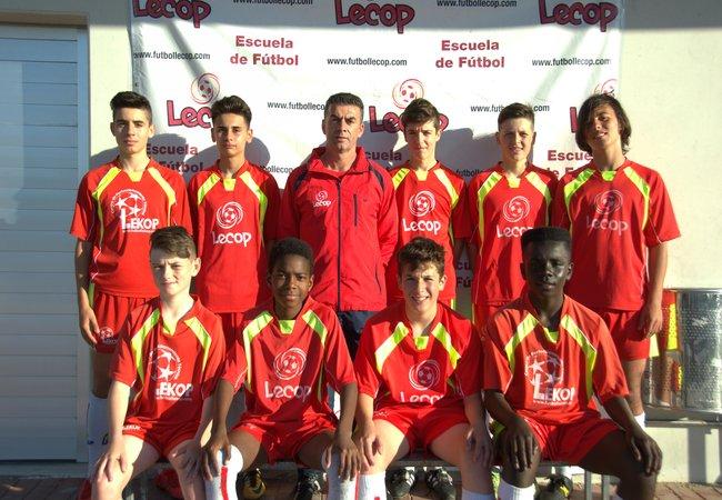 curso_anual_futbol_martes_grupo_5