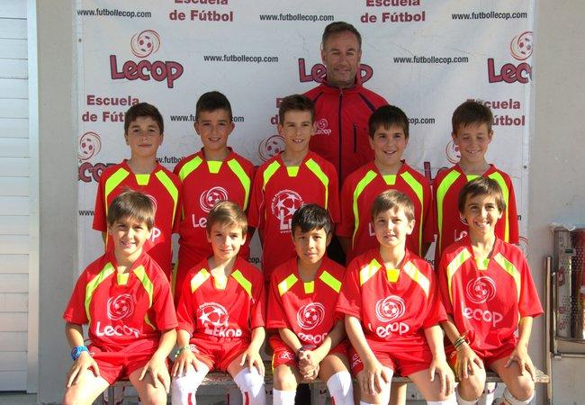 curso_futbol_anual_lunes_grupo_3