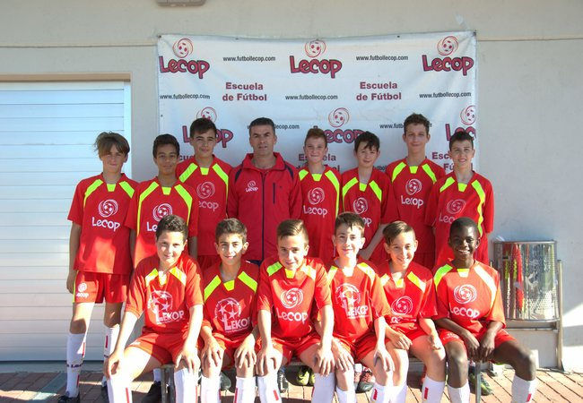 curso_futbol_anual_lunes_grupo_4
