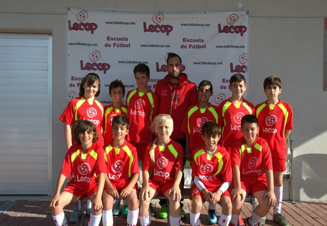 curso_futbol_anual_lunes_grupo_5