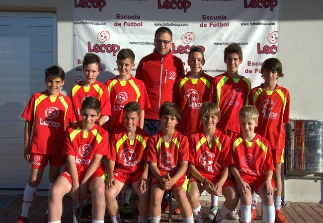 curso_futbol_anual_lunes_grupo_7