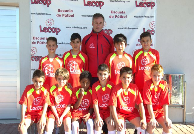 curso_futbol_anual_martes_grupo_2
