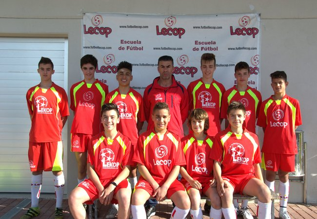 curso_futbol_anual_martes_grupo_3
