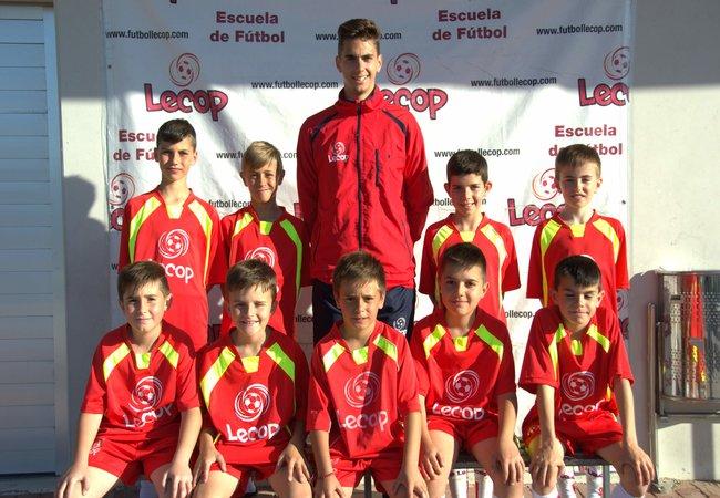 curso_futbol_anual_martes_grupo_4