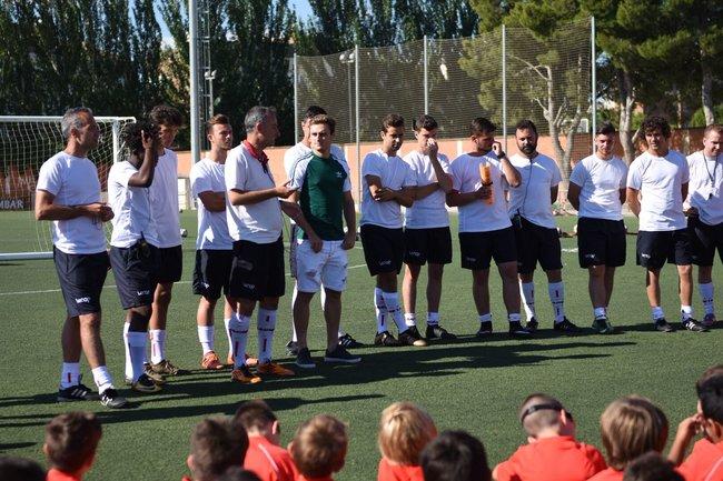 charla_de_daniel_lasure_con_nuestros_alumnos