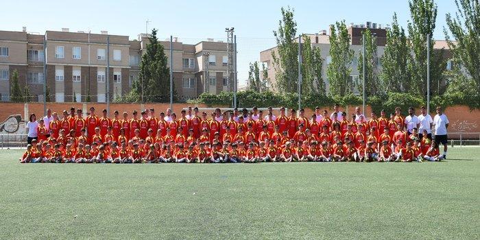 foto_grupo_campus_futbol_zaragoza_lecop_semana_2