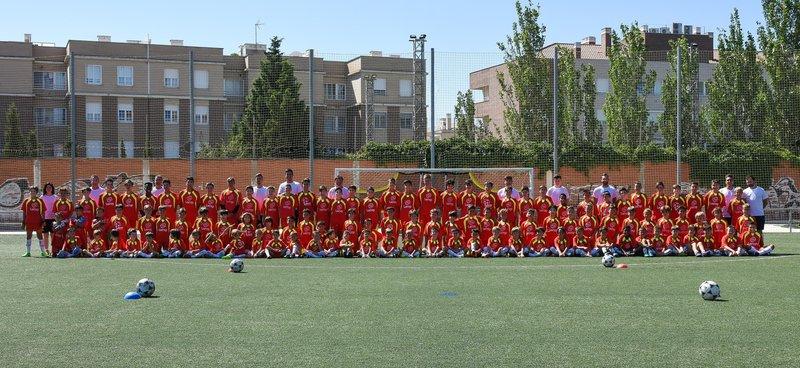 foto_grupo_campus_futbol_zaragoza_lecop_semana_4