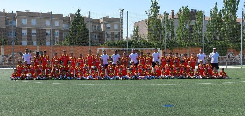 foto_grupo_campus_futbol_zaragoza_lecop_semana_5