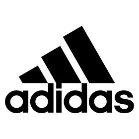 colaborador_adidas_logo_lecop