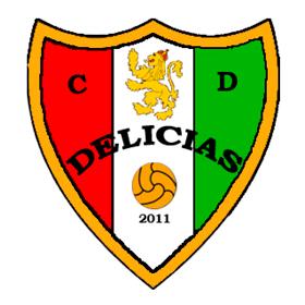 colaborador_delicias_logo_lecop