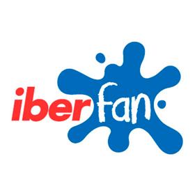 colaborador_iberfan_logo_lecop