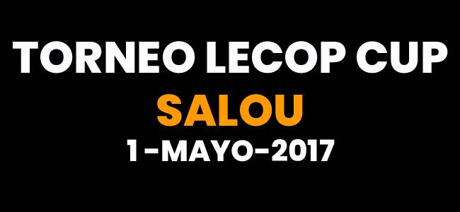 torneo_lecop_cup_salou