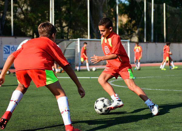 alumno_campus_futbol_en_jaca