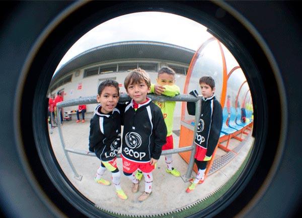 alumnos_campus_futbol_porteros_zaragoza_amigos