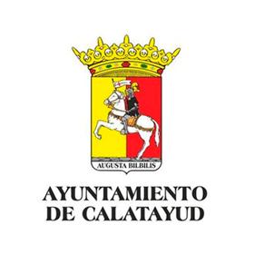 colaborador_ayuntamiento_calatayud_lecop