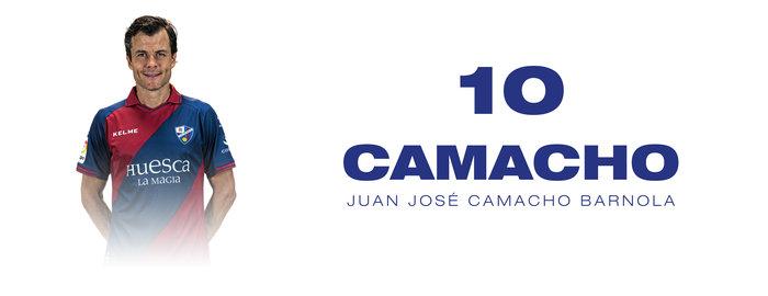 juanjo_camacho_jugador_sd_huesca
