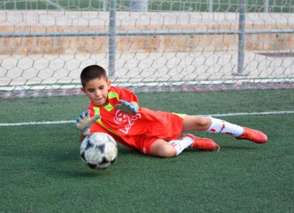alumno_futbol_lecop_parando
