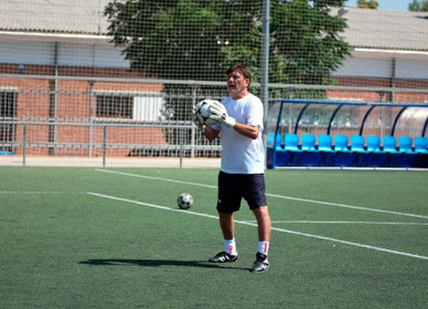 eugenio_vitaller_portero_monitor_futbol_lecop