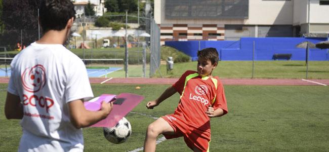 foto_campus_verano2019_jaca_semana2
