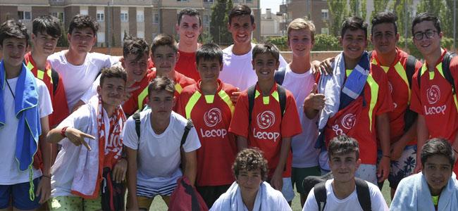 foto_campus_verano2019_semana3