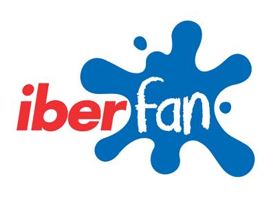 Iberfan