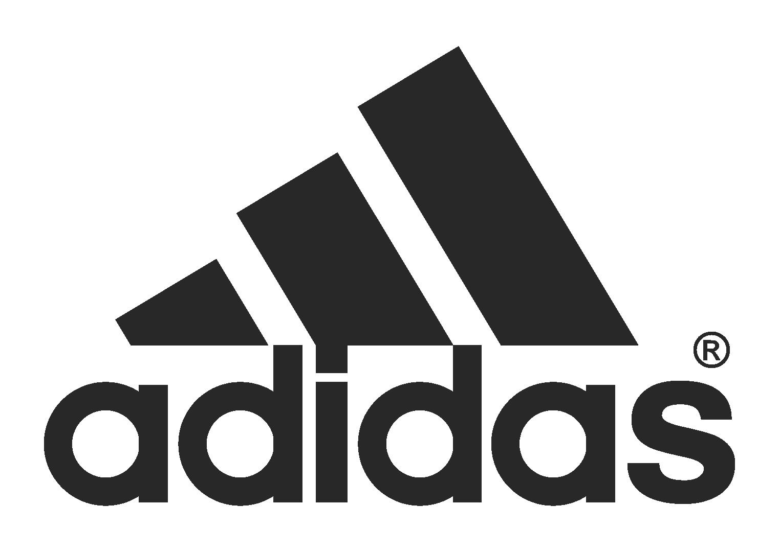 adidas-logo-vector