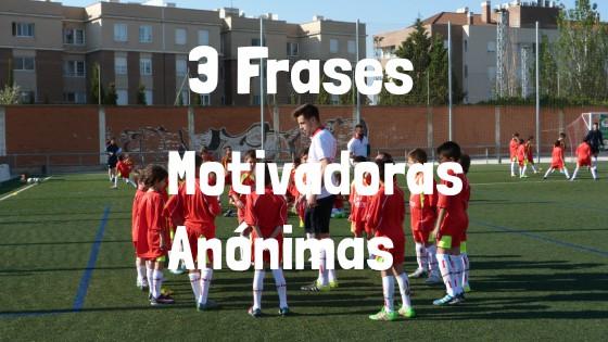 3_frases_motivadoras_anonimas