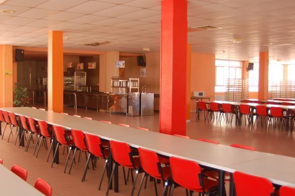 instalaciones_lecop_comedor_residencia_pignatelli