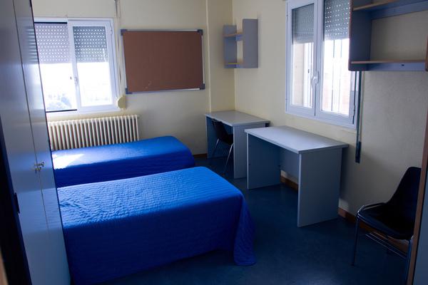 instalaciones_lecop_dormitorio_residencia_pignatelli